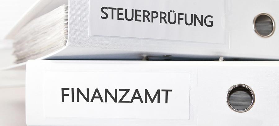 BERATUNG BEI STEUERLICHER BETRIEBSPRÜFUNG - Steuerkanzlei Scheid & Trauth Germersheim