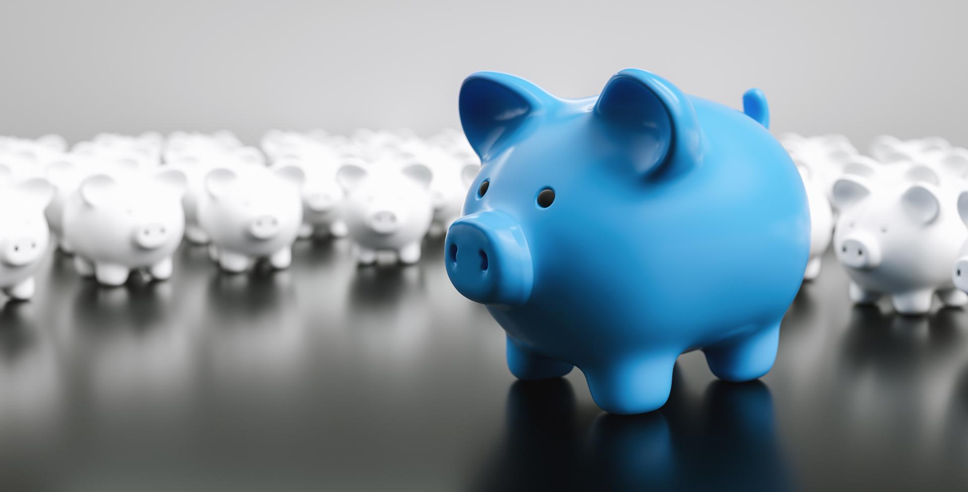 BETRIEBSWIRTSCHAFTLICHE BERATUNG -Steuerkanzlei Scheid & Trauth
